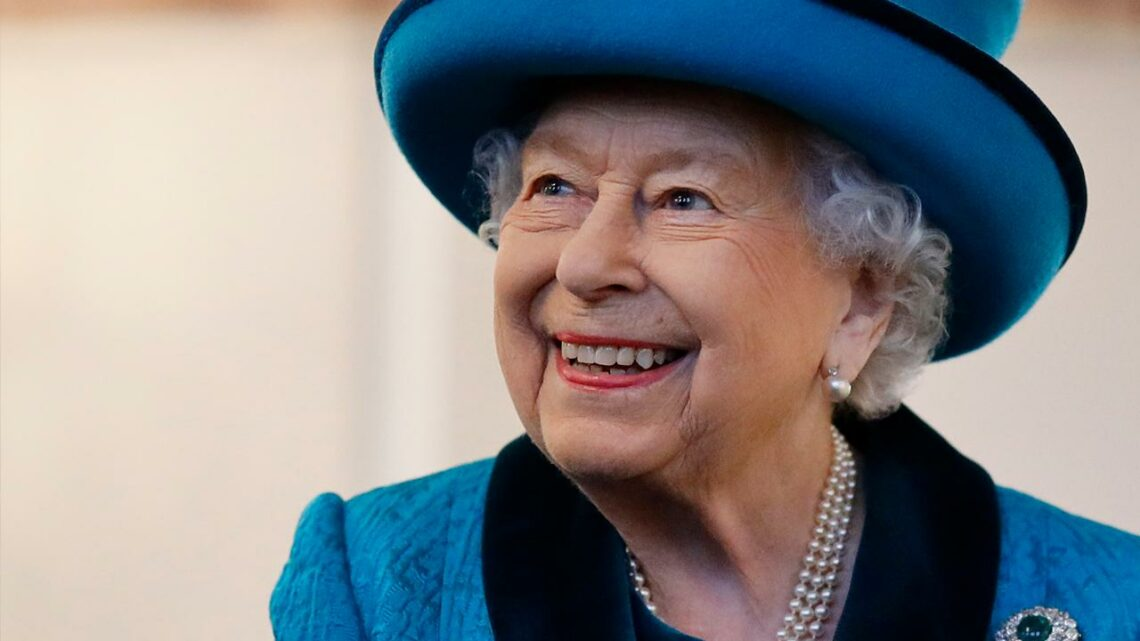 British royal family releases report on royal finances showing spending habits, ethnic makeup of staff