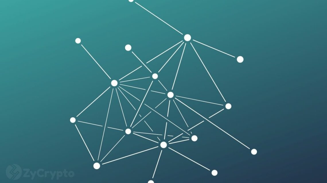 Cardano Is Exploring A New Mechanism That Will Transform Smart Contract Platforms