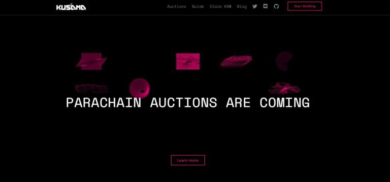 Coin Bureau: Kusama ($KSM) Could Explode Following Parachain Slot Auction Launch