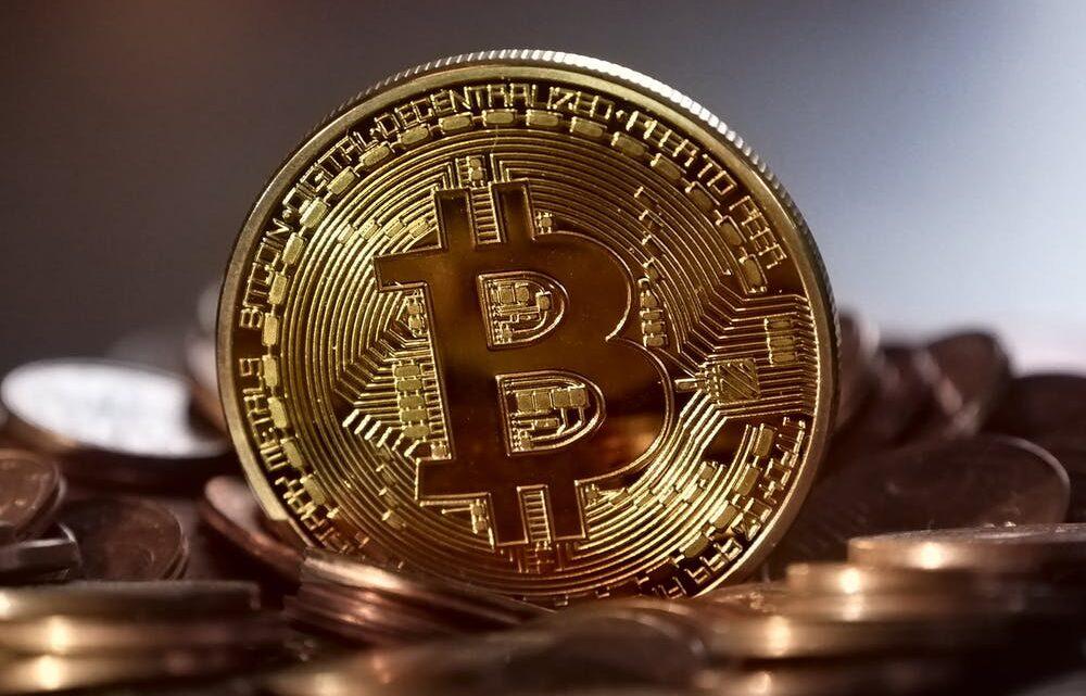 CryptoThrills Bitcoin Casino Review