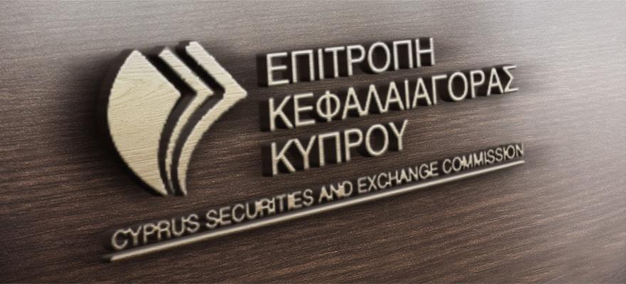 CySEC Revokes ICF Membership of Bogofinance Capital Markets (FXJet)