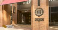 "DeFi Derivatives ""Are a Bad Idea"": CFTC Commissioner"