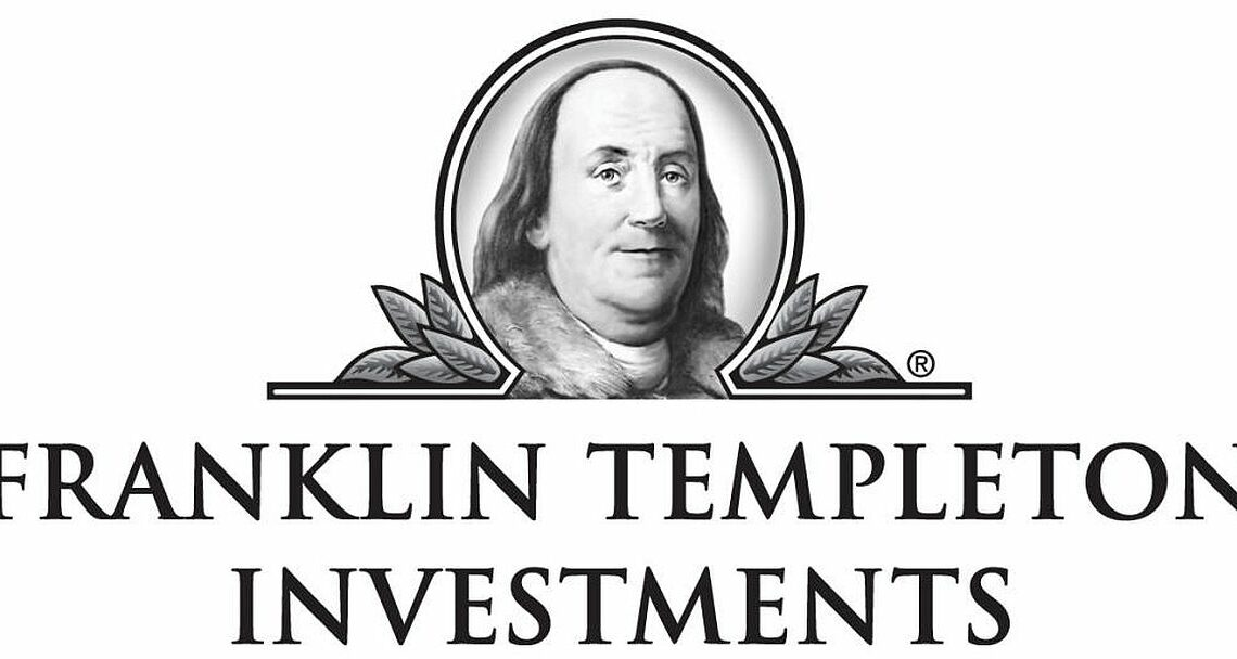 Decoded: What went wrong with the six schemes of Franklin Templeton