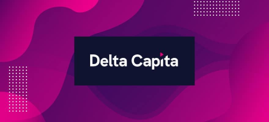 Delta Capita Brings Christina Di Nolfo on Board as Head of Solutions