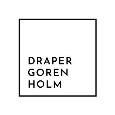 Draper Goren Holm And Sheesha Finance Partner To Support The Best DeFi Startups