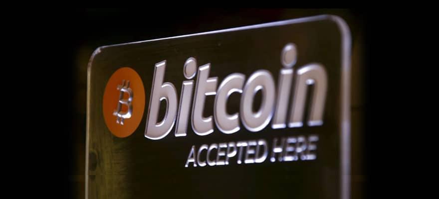 El Salvador Clears Bill to Make Bitcoin a Legal Tender