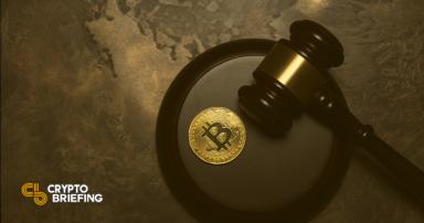 El Salvador Opposition Party Sues to Block Bitcoin Legislation