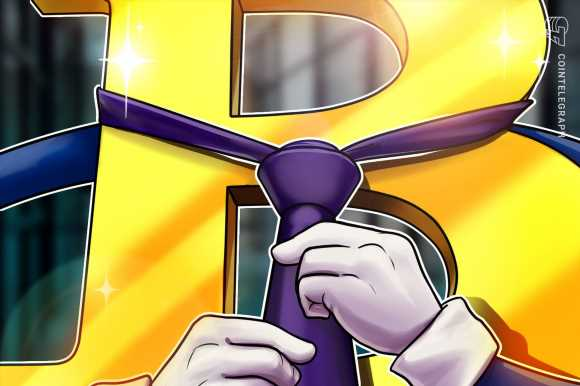 El Salvador President: Bitcoin law will be approved tonight