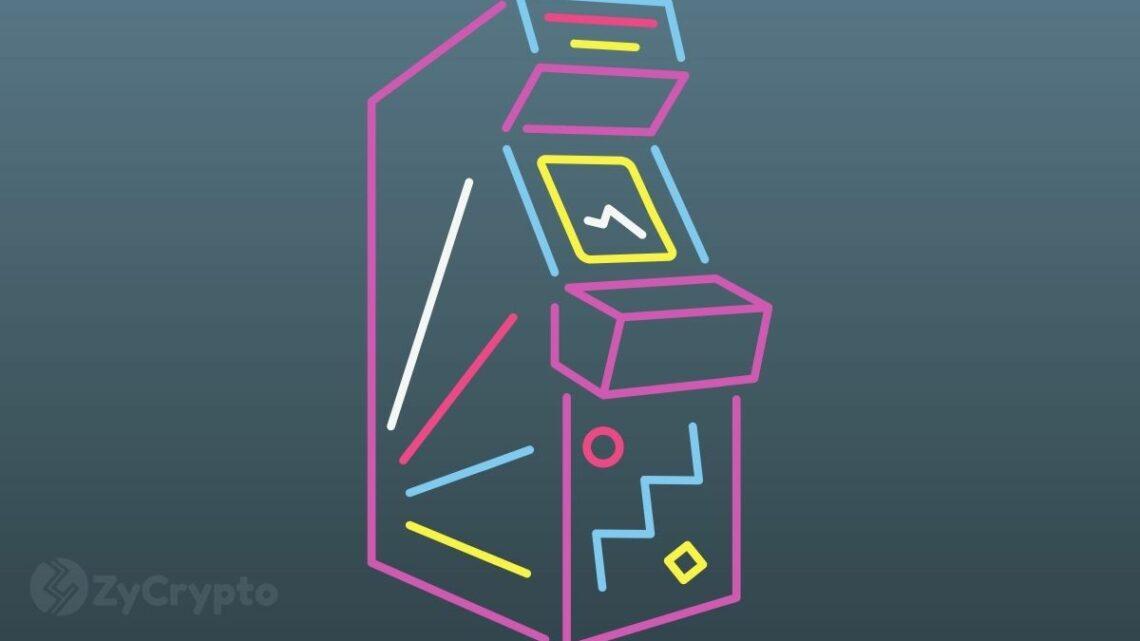 Ethereum-Based Polygon Blockchain to Beget Decentralized Games Courtesy of Xaya