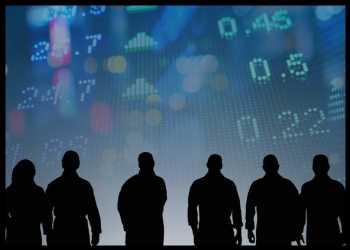 European Shares Poised For Firm Start