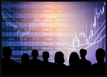 European Shares Subdued Ahead Of US Data