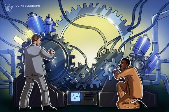 Fantom to pilot blockchain-based IT solutions in Uzbekistan