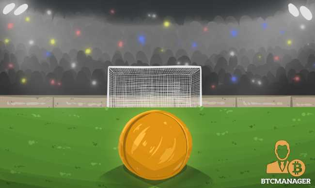 FootballCoin Launches Euro 2020 Fantasy Game with Collectable NFTs and XFC Prizes