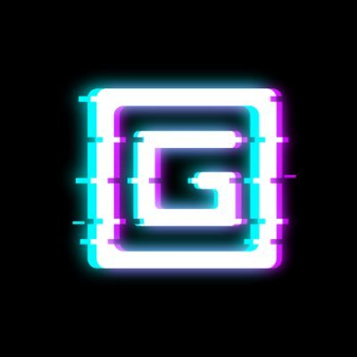 Glitch Announce $2M in Grants To Bring DeFi To Masses
