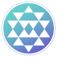 HighVibe.Network (HV) – ICO rating and details