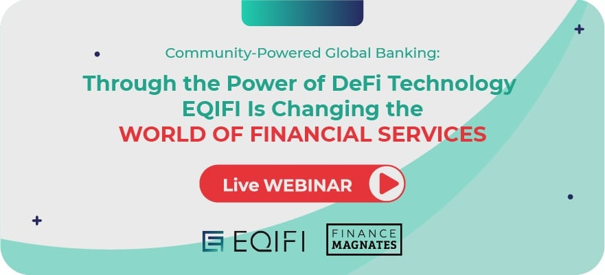 How Community Powered Access to Global Banking Can Harness DeFi