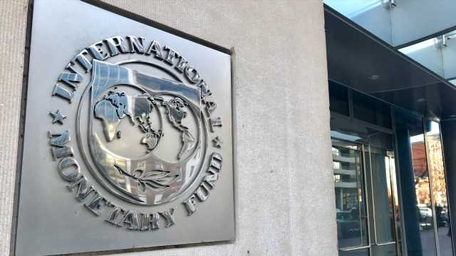 IMF Voices Concerns Over El Salvador Making Bitcoin Legal Tender – Regulation Bitcoin News