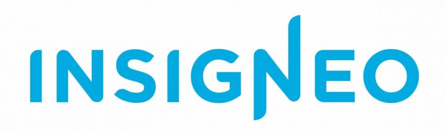 Insigneo Appoints Former HSBC Executive as Its New Global AML Officer