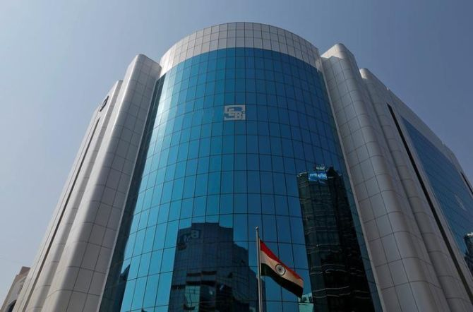 InvITs with too few investors under Sebi lens