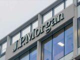 JPMorgan Warns of Incoming Bitcoin Bear Market Citing 'Unusual Development' in Futures – Bitcoin News