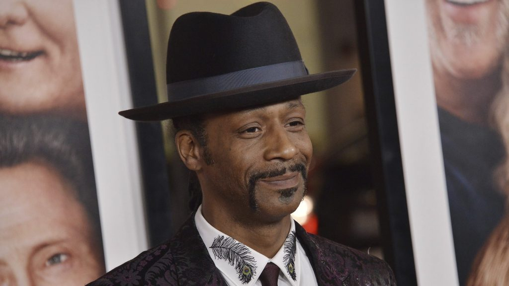 """Katt Williams Challenges Existence Of Cancel Culture, Says """"Cancellation Doesn't Have Its Own Culture"""""""