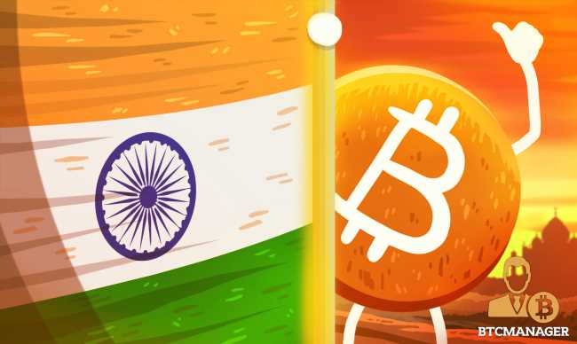 Major Crypto Exchanges Looking to Enter the Indian Market