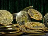 MicroStrategy Sells $500 Million Notes To Buy Bitcoin