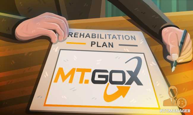Mt.Gox Victims to Vote on Draft Rehabilitation Plan