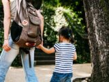 New IRS tool lets low-income families register for the advance child tax credit payments