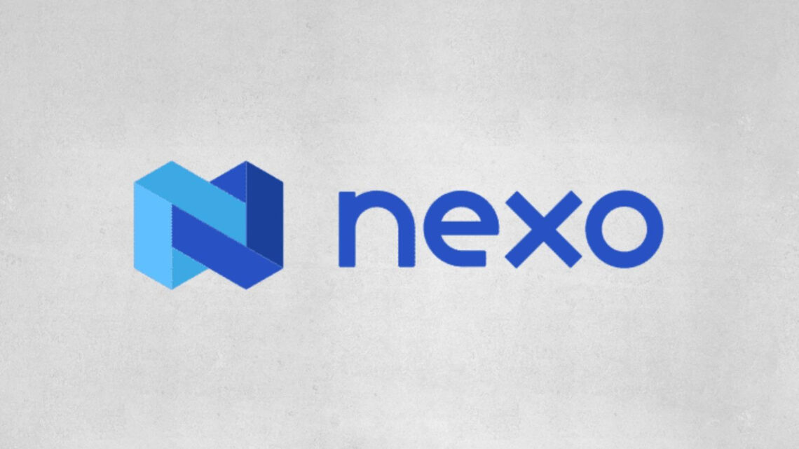 Nexo Commissions Armanino LLP to Provide Real-Time Attestations Over its Custodial Holdings