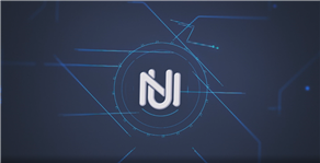 NuCoin – Have the Aussies Built What the Blockchain World Has Been Waiting For?