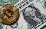 Paul Tudor Jones Reaffirms Bitcoin Investment Thesis