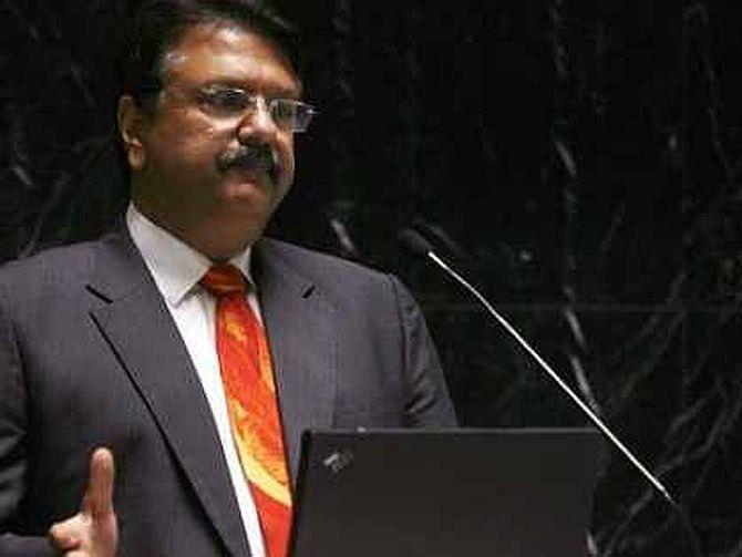 Piramal Group's resolution plan for beleaguered DHFL gets NCLT nod