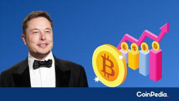 Shiba Inu Renamed as Floki? Elon Musk and Jack Dorsey to Discuss Bitcoin