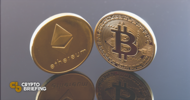 Small Businesses Can Now Invest in Crypto Using the Banq App