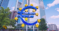 """Smaller Digital Euro Payments Could Be """"Truly Anonymous"""" Says ECB Exec"""