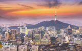 South Korean Banks to Follow New Crypto Restrictions