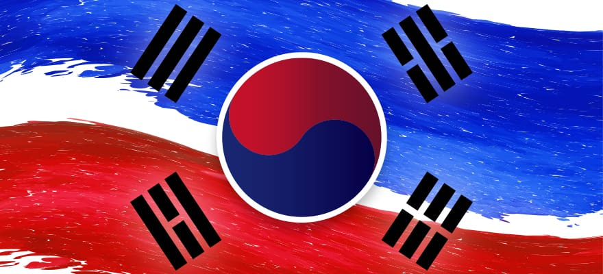 South Korea's Shinhan Bank Collaborates with Wise