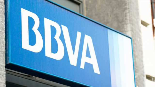 Spain's BBVA Opens Bitcoin Trading to All Private Banking Clients in Switzerland – Services Bitcoin News