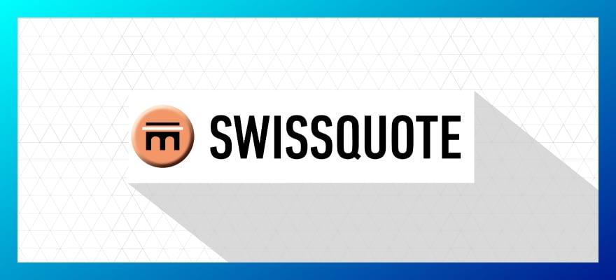 Swissquote's UK Subsidiary Posts Uptick in 2020 Revenue