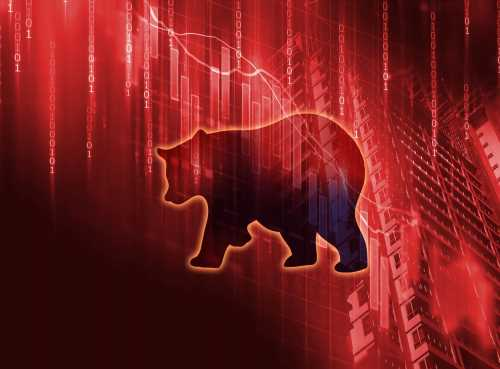 TA: Bitcoin Extends Losses, Why $30K Holds The Key For Next Wave