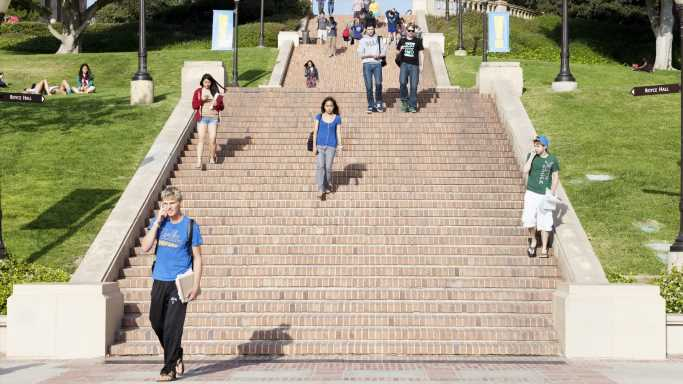 The Best Community Colleges in America
