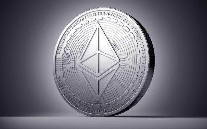 The Future Of Ethereum – What Prospects Does It Really Have?