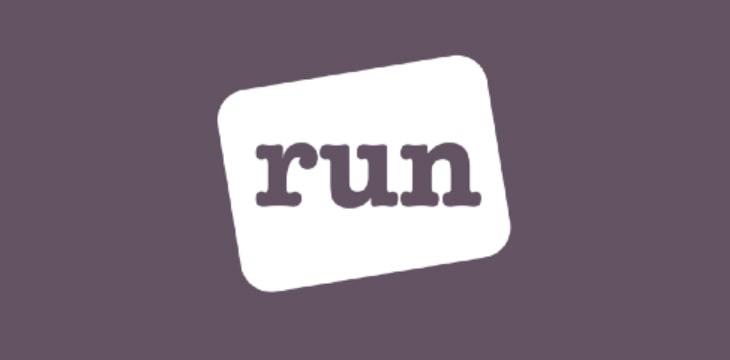 Token protocols on BSV: RUN