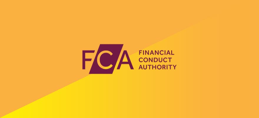 UK FCA Warns on Clone Firms from Two Financial Companies
