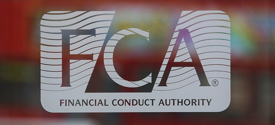 UK's FCA Extends Temporary Relief to Crypto Firms till March 2022