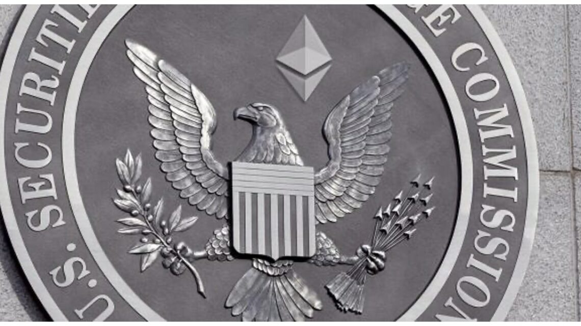 US SEC Charges ICO Issuer and Its CEO with Unregistered Securities Offering