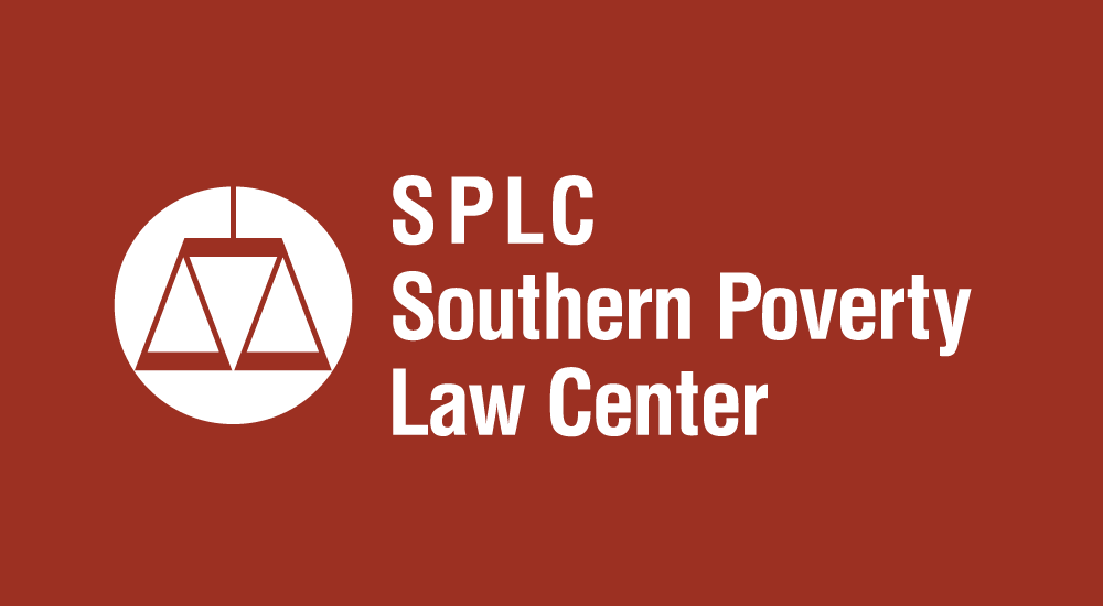UTA & Activist Artists Management Sign Southern Poverty Law Center