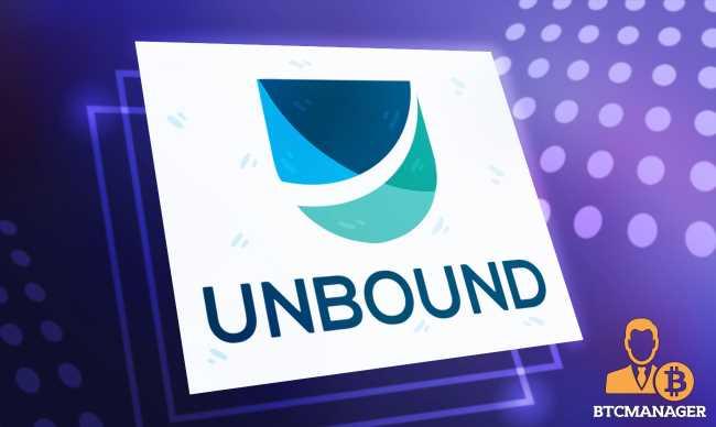 Unbound Finance Raises $5.8M led by Pantera Capital and Michael Arrington's XRP Capital