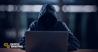 $5M in Ethereum Lost in THORChain Exploit